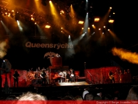 06 Queensryche 2008 11