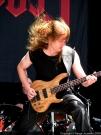 Ross The Boss BYH 2009 02