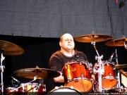 Ross The Boss BYH 2009 05