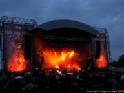 Blind Guardian BYH 2009 03