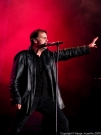 Blind Guardian BYH 2009 04