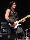 Warrior 2009 01