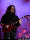 Blind Guardian BYH 2009 02