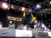 YandT BYH 2009 06