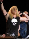 Twisted Sister BYH 2010 06