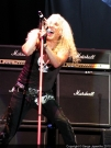 Twisted Sister BYH 2010 02