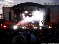 Hammerfall BYH 2010 02