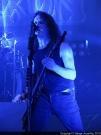 Saxon BYH 2010 15