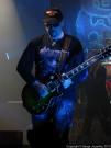 Saxon BYH 2010 17