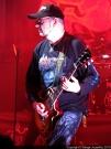 Saxon BYH 2010 07