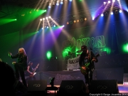 Saxon BYH 2010 23