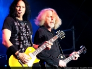 Thin Lizzy BYH 2012 05