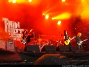Thin Lizzy BYH 2012 06