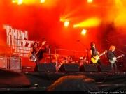 Thin Lizzy BYH 2012 06