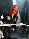 Arch Enemy BYH 2012 01