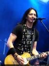 Thin Lizzy BYH 2012 01