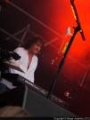 Thin Lizzy BYH 2012 03