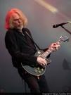 Thin Lizzy BYH 2012 04