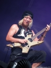 Loudness-BYH-2015-02