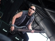 Exciter-BYH-2015-05