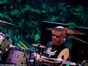 Deep Purple Rockfest Barcelona 2017 04