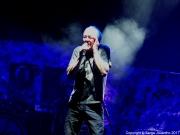 Deep Purple Rockfest Barcelona 2017 14
