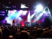 Deep Purple Rockfest Barcelona 2017 17