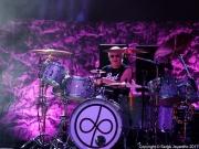 Deep Purple Rockfest Barcelona 2017 22