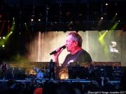 Deep Purple Rockfest Barcelona 2017 01