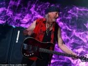 Deep Purple Rockfest Barcelona 2017 05