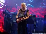 Deep Purple Rockfest Barcelona 2017 08