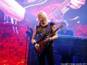 Deep Purple Rockfest Barcelona 2017 09