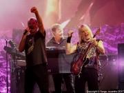 Deep Purple Rockfest Barcelona 2017 10