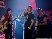 Deep Purple Rockfest Barcelona 2017 11