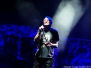 Deep Purple Rockfest Barcelona 2017 113