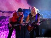 Deep Purple Rockfest Barcelona 2017 16