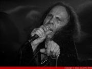 Dio - Bergara 2005 02