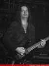 Dio - Bergara 2005 05