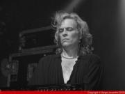 Dio - Bergara 2005 04