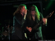 Dio Disciples Barakaldo 2011 12