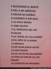 Dünedain San Sebastian 2014 01