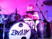 Edguy fb 2014 06