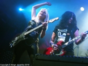 Girlschool bilbao 2016 06