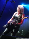 Girlschool bilbao 2016 07