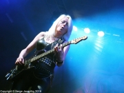 Girlschool bilbao 2016 08