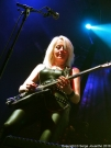 Girlschool bilbao 2016 09