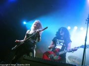 Girlschool bilbao 2016 11