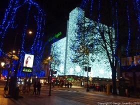 Bilbao-30.11.2018-02