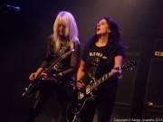 Girlschool-Bilbao-30.11.2018-05