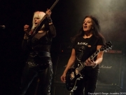 Girlschool-Bilbao-30.11.2018-01